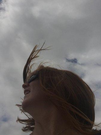Walmer Beach: photo2.jpg