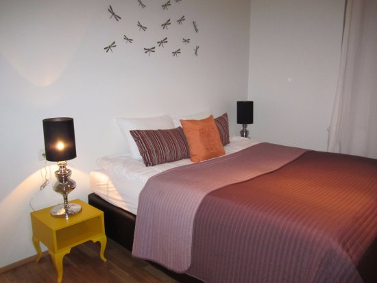 Reykjavik4you Apartments Hotel Updated 2017 Prices
