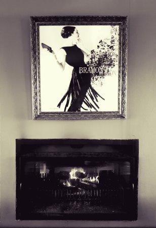 Bramon Wine Estate: A warm welcome