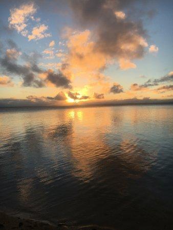 Остров Тоберуа, Фиджи: photo0.jpg