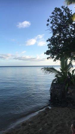 Остров Тоберуа, Фиджи: photo1.jpg