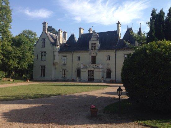 Vivy, França: photo0.jpg