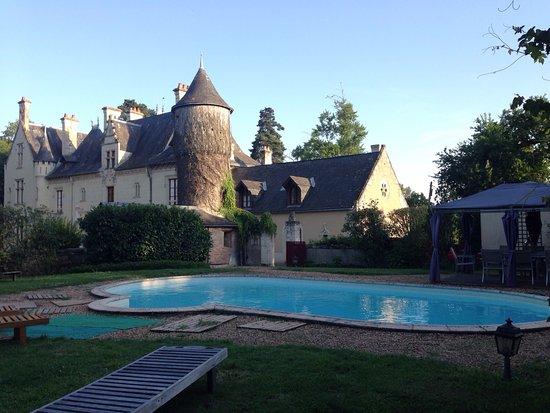 Vivy, France: photo1.jpg