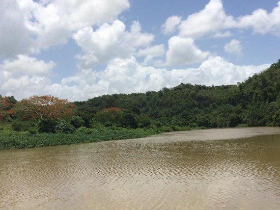Bayahibe Photo