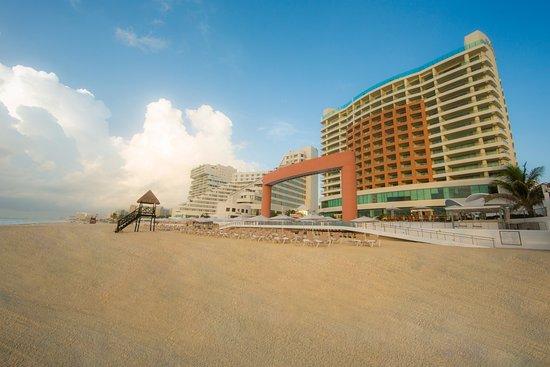 Beach Palace Updated 2020 Resort