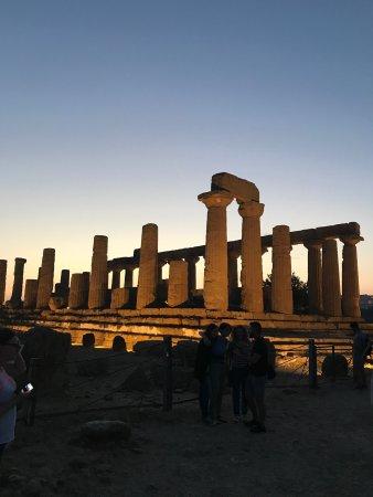 Valley of the Temples (Valle dei Templi): photo2.jpg
