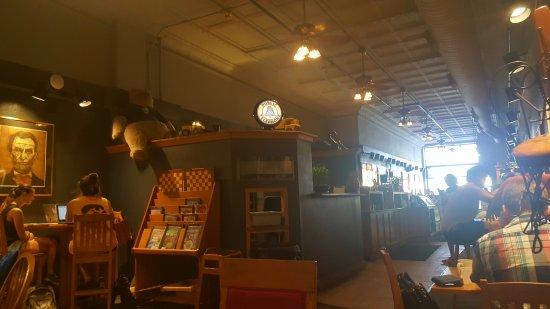 the java house downtown iowa city menu prices restaurant rh tripadvisor com