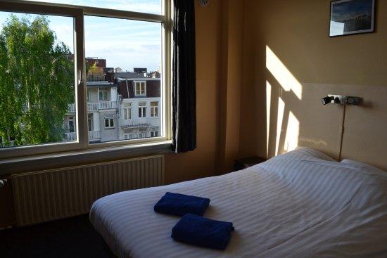 Obraz Hotel Abba