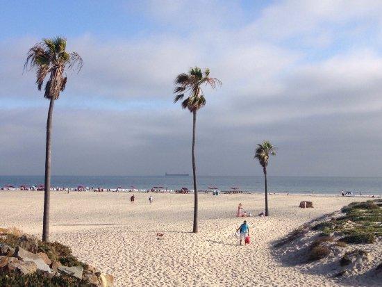 Coronado, CA: photo0.jpg