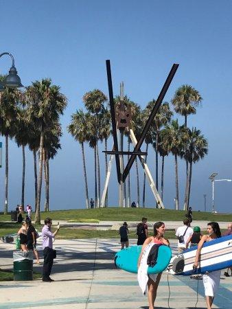 A Day in LA Tours : photo7.jpg