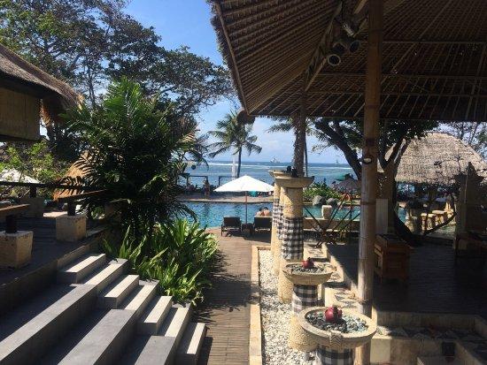 Novotel Bali Benoa: photo0.jpg