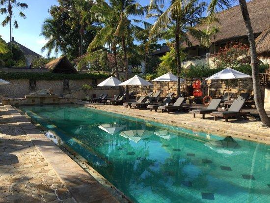 Novotel Bali Benoa: photo2.jpg