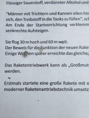 Wolmirstedt, Германия: Interessante Geschichte, anno 1933