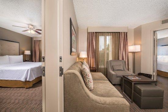 Homewood Suites By Hilton Austin South Tx Voir Les