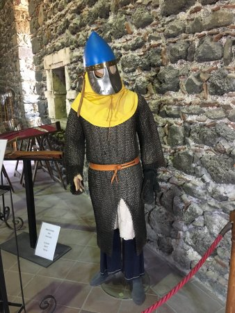 Motta Sant'Anastasia, Włochy: photo4.jpg
