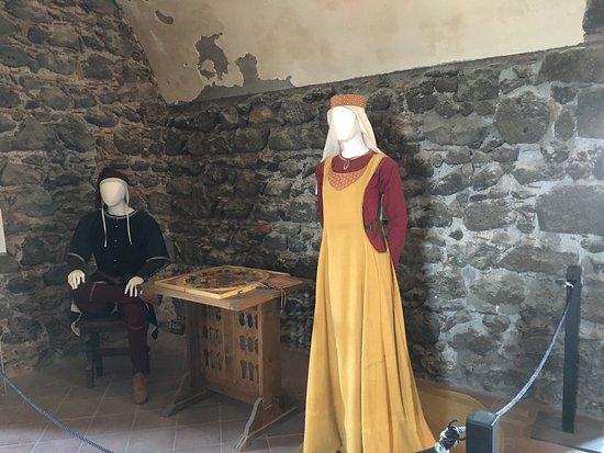 Motta Sant'Anastasia, Włochy: photo7.jpg