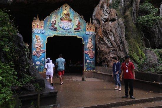 Takua Thung District, Thailand: photo2.jpg