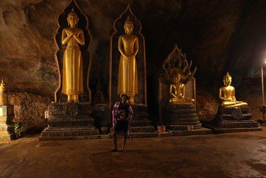 Takua Thung District, Thailand: photo3.jpg