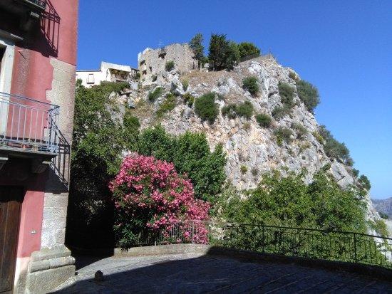 Novara di Sicilia Resmi