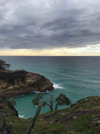 Point Lookout, Australia: photo0.jpg