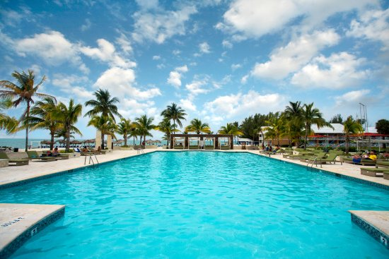 Viva Wyndham Fortuna Beach An All Inclusive Resort 197 2 1 Updated 2018 Prices Reviews Bahamas Freeport Grand Bahama