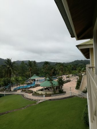 Gamboa Rainforest Resort : IMG_20170716_081301_large.jpg