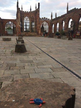 Coventry, UK: photo2.jpg
