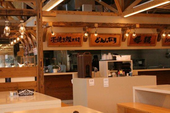 Kuroshio-cho Foto