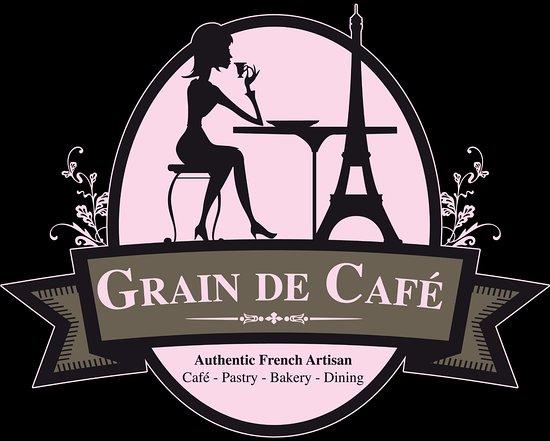 Grain De Cafe Naples Florida