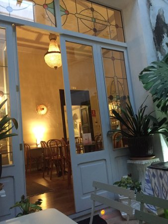 Café Scholl: photo0.jpg
