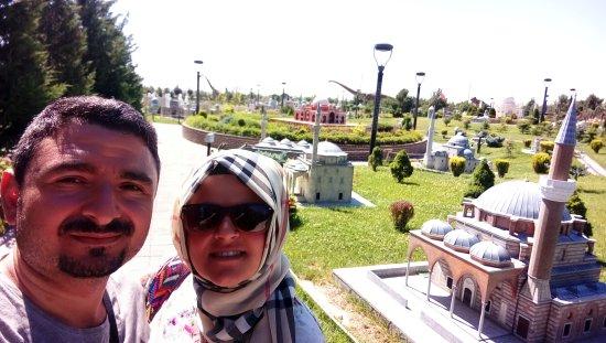 Meram Photo