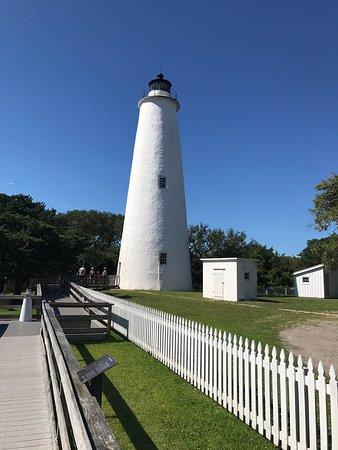 Ocracoke, Carolina del Norte: photo1.jpg