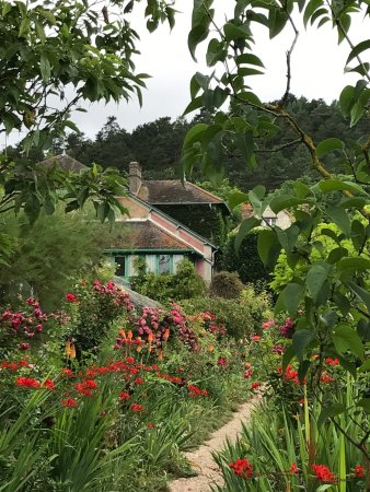Claude Monets hus og hage: photo2.jpg