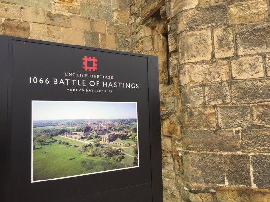 Battle, UK: photo0.jpg
