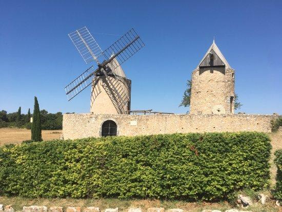 Regusse, France: photo1.jpg