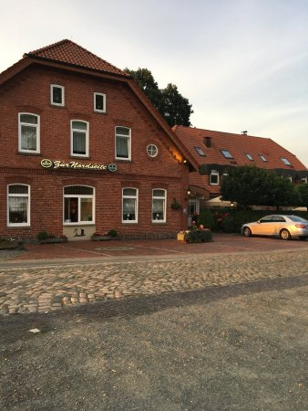 Hotels In Ritterhude Deutschland
