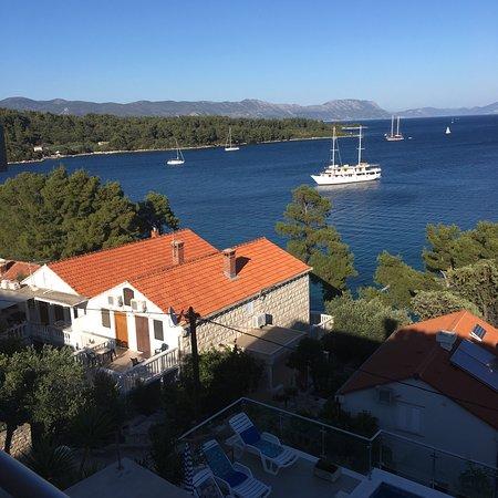 Lumbarda, Croatia: photo0.jpg