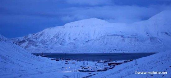 Svalbard Hotell: FB_IMG_1500500956089_large.jpg