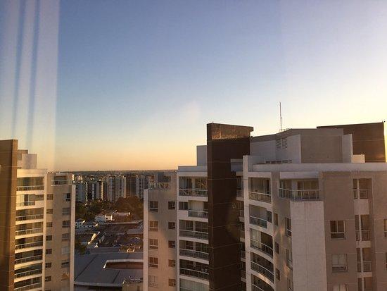Quality Hotel Manaus: photo1.jpg