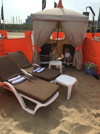 Beachclub O.: photo3.jpg