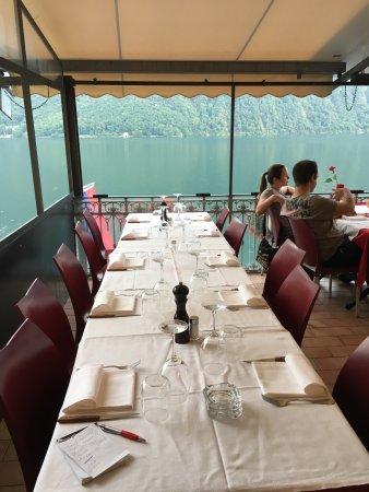 Gandria, Suiza: photo2.jpg