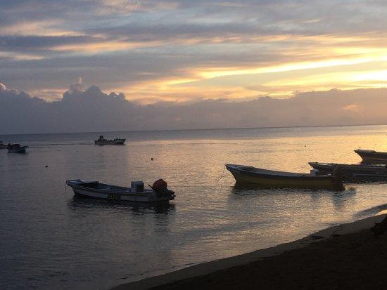 Managua Department, Nicaragua: photo2.jpg