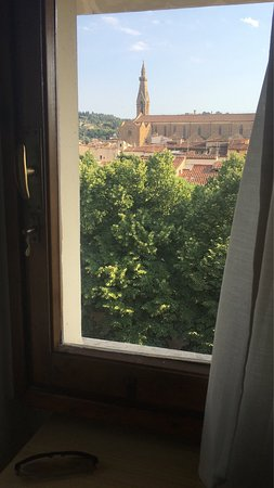 Hotel Bodoni: photo0.jpg