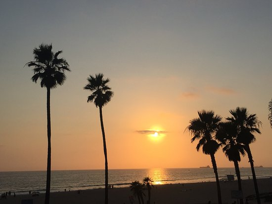 Manhattan Beach, CA: photo0.jpg