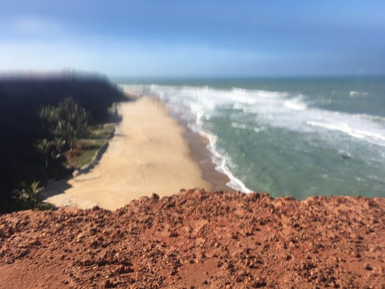 Tibau do Sul, RN: photo1.jpg
