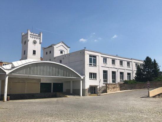 Pilsen, República Checa: photo6.jpg