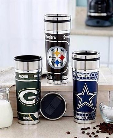Aiken, Carolina del Sur: Sports Cups