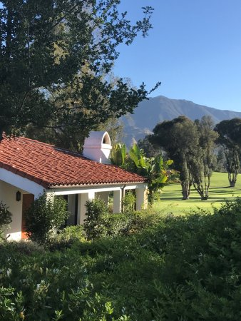 Foto de Ojai Valley Inn & Spa