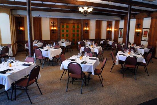 Sun Prairie, WI : Cardinal Dining Room