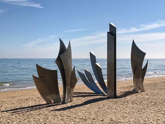 Basse-Normandie, Fransa: photo1.jpg